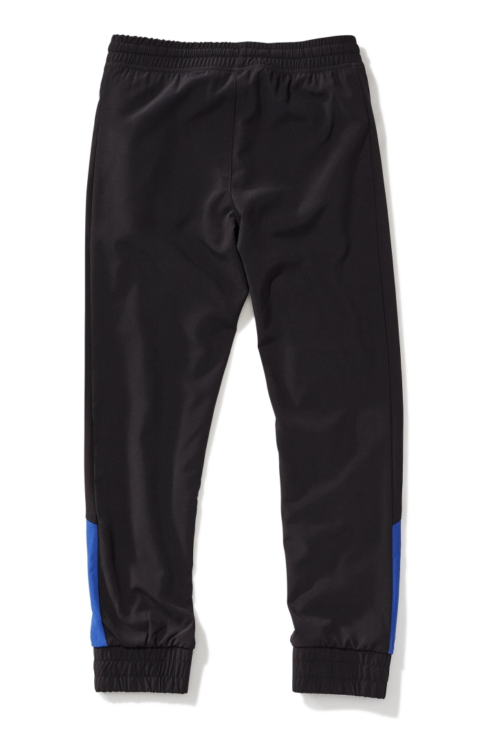 Windbreaker Active Pant back