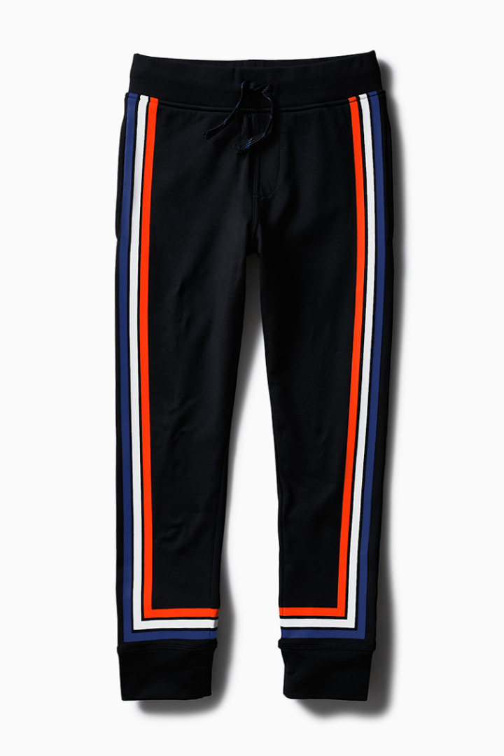 Americana Active Jogger front