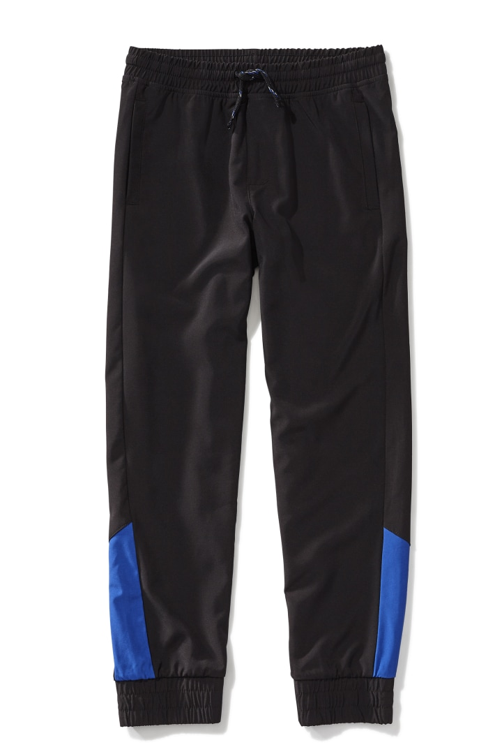 Windbreaker Active Pant front