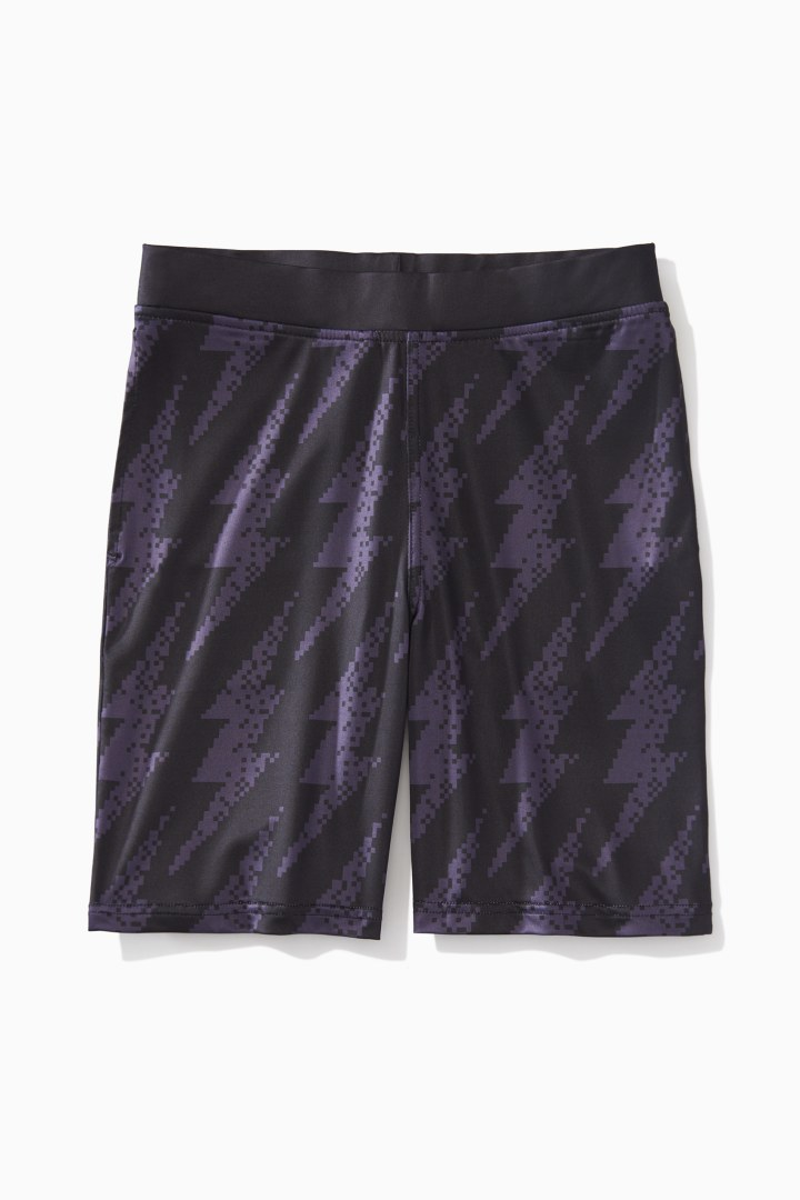 Digi Lightning Active Short front