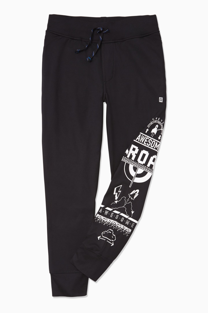 Signature Active Jogger other