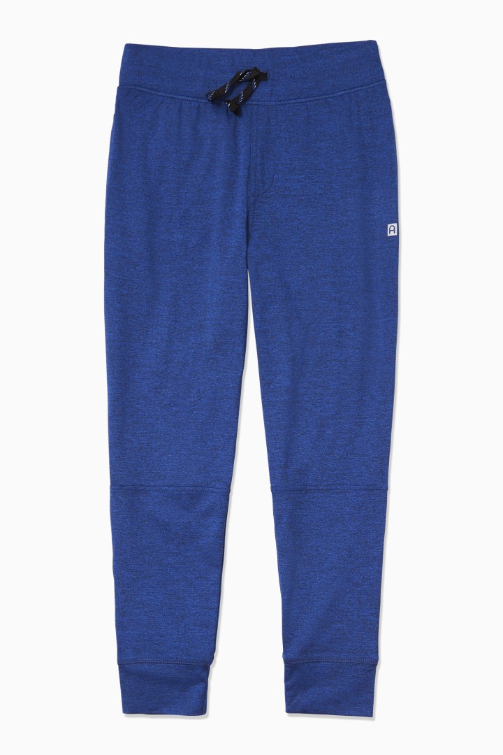 Lightweight Active Jogger front