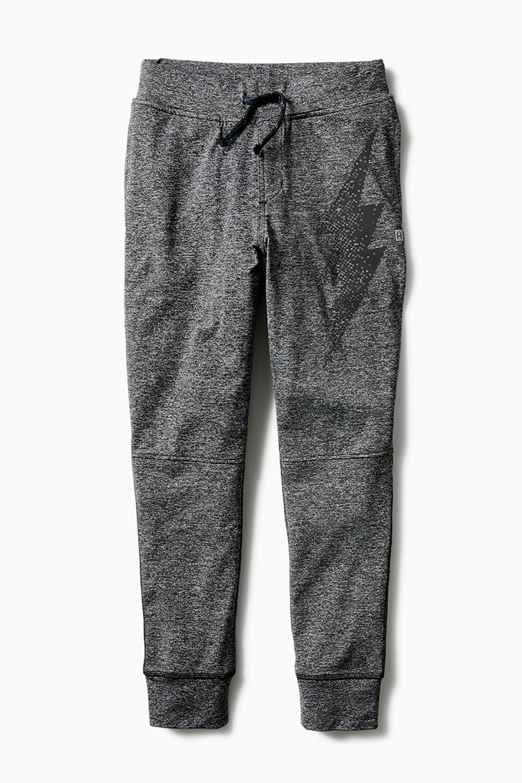 Flash Active Jogger front